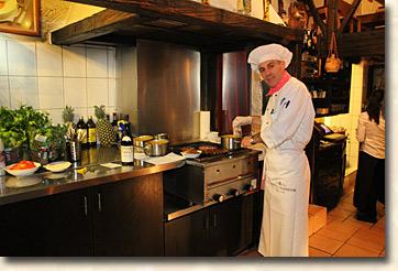Hexenküche Steakhaus   Bar, Restaurant In Konstanz